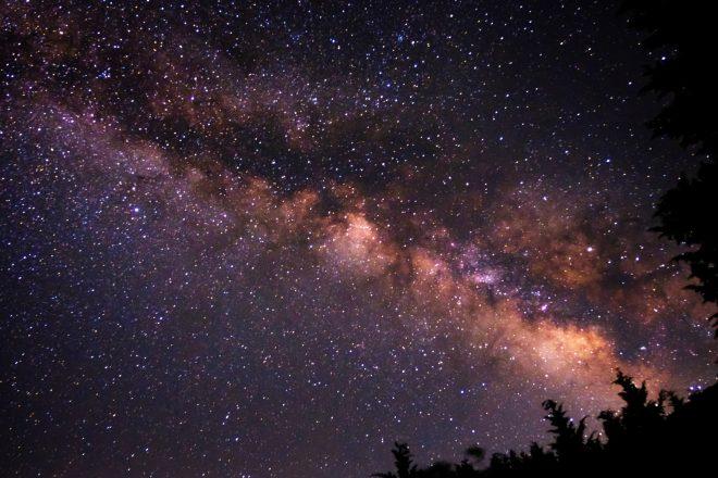 星座占いで人との相性を知る、陰と陽、山羊座