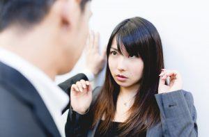 困った人間関係の相談事はプロの占い師へ